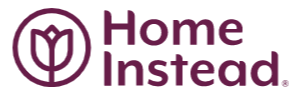 Home Instead CAREGivers - North Shore and Northern Beaches.If you are considering a career change or...