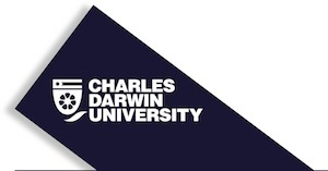 Full time, 5 Year fixed term appointment    Research Focused Academic Level D salary $143,092 to...