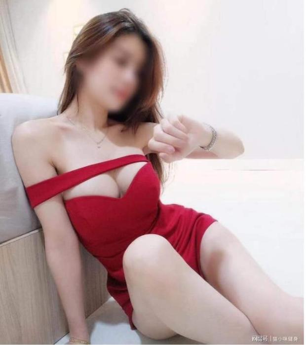 •Thai Girl•Super Hot•Sexy Body•GFE•Slim•Soft Skin•No Rush•In/out calls