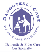 WANTED - AGED CARE (LOW CARE) - IN-HOME-CARE WORKER IN NORTHERN SYDNEY SUBURBS