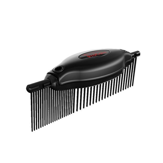 Procare Sliding Comb Large Pet: Dog Category: Dog Supplies  Size: 0.8kg  Rich Description: Purina...
