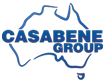 Truganina Based CompanyCasabene Excavations are looking to employee aFull-time Diesel mechanicIf...