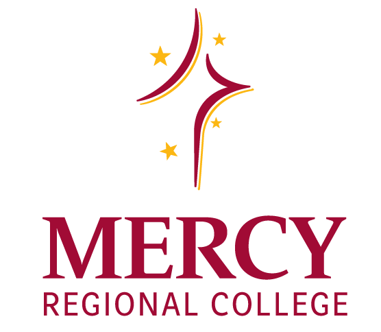 Deputy PrincipalLearning, Teaching and InnovationMercy Regional College is one of the leading Catholic...