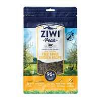 Ziwi Peak Air Dried Chicken Cat Food 1kg Pet: Cat Category: Cat Supplies  Size: 1kg  Rich Description:...