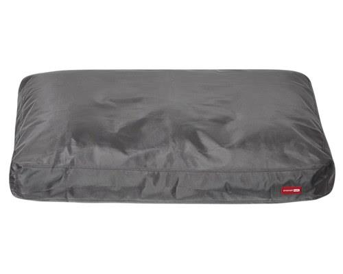 SNOOZA TUFF MATTRESS GREY LARGESnooza build em tough (with a capital T).Perfect for any deck or patio...