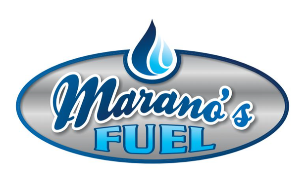 Marano's Fuel distribute bulk fuel and oil to businesses and communities throughout North Queensland.We...
