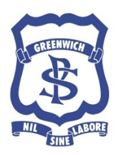 Greenwich Public School   School Canteen Licence  