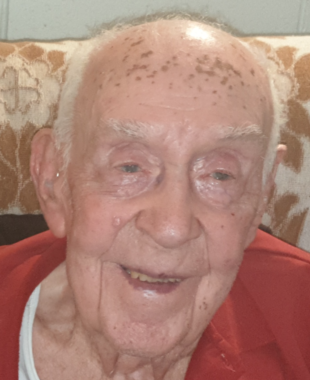 Family and friends would like to wish Herbie a very happy 101st. Herbie is adored by his great...