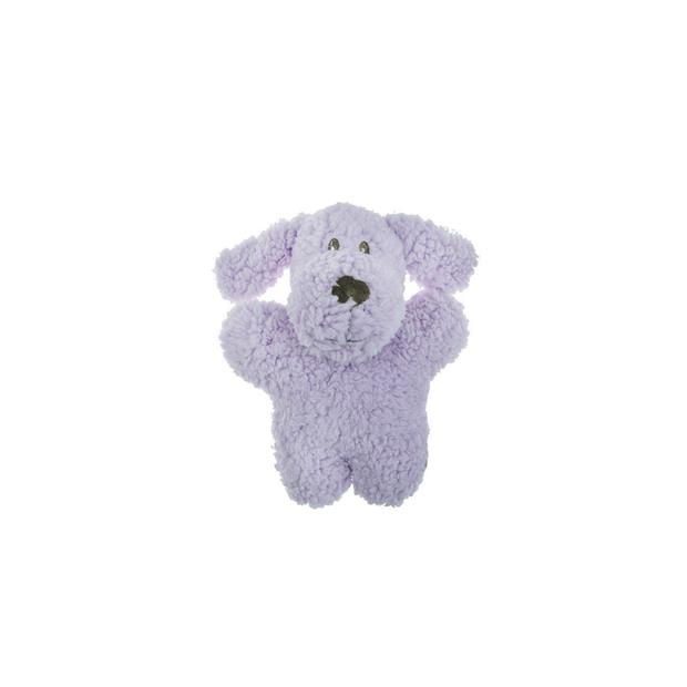 Aroma Dog Calming Fleece Man Dog Toy Each Pet: Dog Category: Dog Supplies  Size: 0.1kg  Rich...