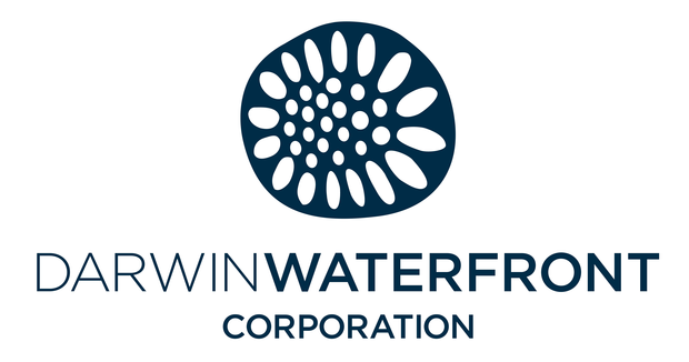 The Darwin Waterfront Corporation is seeking a marketing, media and events professional to effectively...