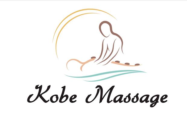 New OpeningKobe MassageFull Body massage7/41 Sadgroves Cres WinnellieOpen Everyday 9am to 10pmEFTPOS...