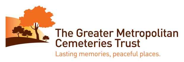 Williamstown Cemetery monumental common foundation graves development    Champion Road...