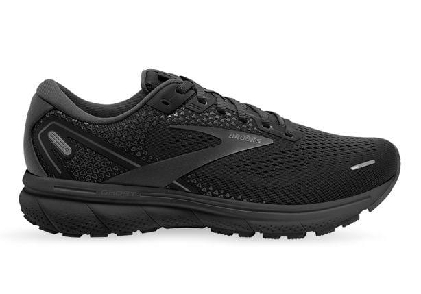 Brooks have unleashed a new addition to the award-winning, Ghost collection. If you're a neutral runner...