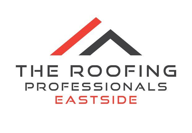 Why Choose us for Your Roof Repair, Re-roof or Roof Restoration?There are many roofing companies out...