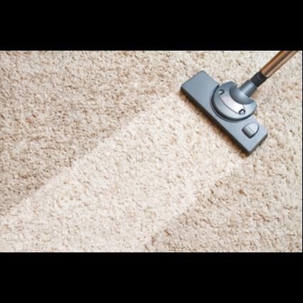 Carpet/ Furniture Clean,Gutters, Flue, Rubbish, Window