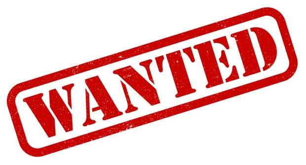 Meat Industry Are you interested in a change & career?    We require an energetic person with...