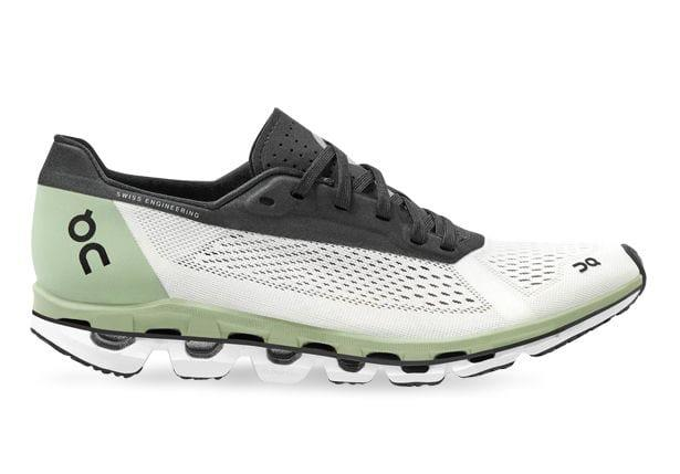 The On Running Cloudboom is designed to provide the ultra-speedy experience you've been waiting for.