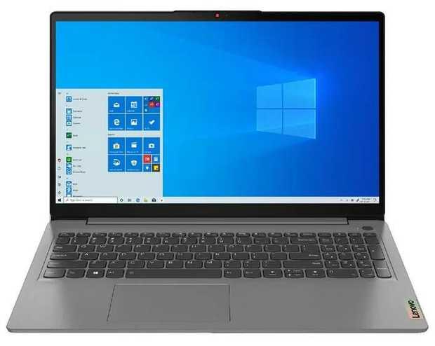 "Intel Core i5-1135G7 2.4GHz 8GB DDR4 Memory 512GB M.2 SSD 15.6"" FHD Anti-glare Display Windows 10 Home..."