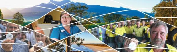 RFO2021037 River Revetment Works Tweed Valley Way – Tumbulgum & Murwillumbah Sites Offers close: 12...