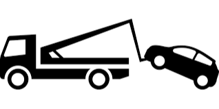 We pay up to $3,500 for allcomplete cars dead or alive0422 108 512Towing Service Also AvailableLMCT...