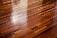Sanding - Polishing - Laying & Repairs - RecoatsLatest Dustless Machinery!Range of High Quality...