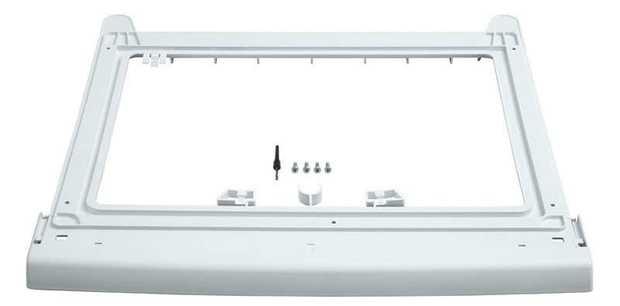 Bosch - WTZ20410 - Stacking Kit