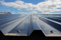 All Roof Repairs & Renewals (Tile & Metal).Guttering, Skylights + much more.Family Business Est...