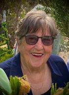 BROWN, Valerie May