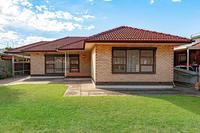 13 Tasman Ave, Flinders ParkAuction today at 1pmTo finalise a estateGenerous lot 764m2...