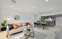Super Convenient, Sleek & Stylish1/54 VICTORIA STREET, QUEENSTOWNThis stunning contemporary and...