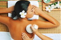 Chinese & ThaiFull Body Oil Massage3 Masseuse Available