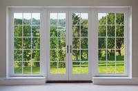 Fast Glass ReplacementWindows & Doors. Safety Glass.Mirrors, Sashcords & Sash Balances.Holes...