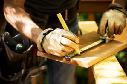 Kitchens & BathroomsDeckings & PergolasRenovationsGeneral Carpentry30 Years Experience