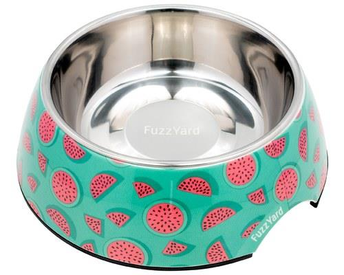 FUZZYARD SUMMER PUNCH BOWL LARGELooks like someone spiked the punch with an extra shot of 'cool' this...