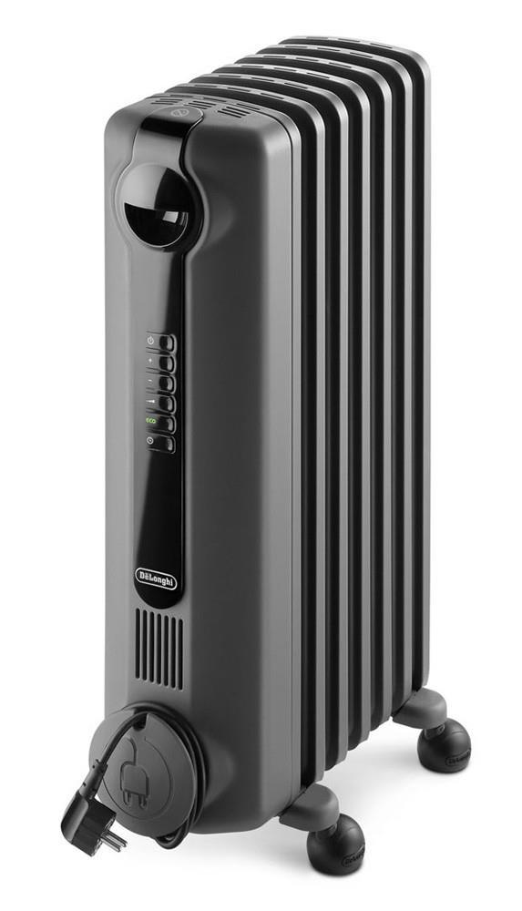 1500W Maximum heating power 3 power setting Patented battery design Real Energy Digital controls...