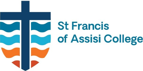 St Francis of Assisi College is the Riverland's first Catholic secondary College. The College opens in...