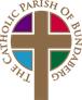 The Catholic Parish of BundabergLay Pastoral LeaderThe Catholic Parish of Bundaberg is a vibrant...