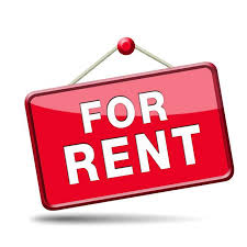 One bedroom, fully furnished, LUG, 7min walk to city and shopping centre.   Min. stay 4 weeks...