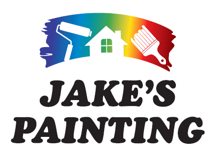 At Jake's painting, your satisfaction is our main priority. Since our business has started, quality has...