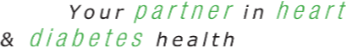 Healthy Living NT has a vacancy for a part time Office Assistant.The position is general reception and...