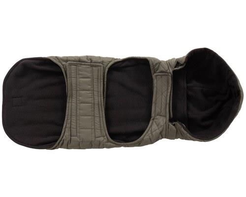 MOG & BONE PUFFER JACKET GREEN XL/2XLYour best friend can now look as stylish and comfortable as...