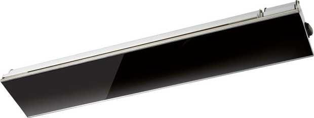 2.2kW Power Usage IP65 Waterproof Schott Nextrema Glass Ceramics Remote Control with 3hr Shut Off Timer...