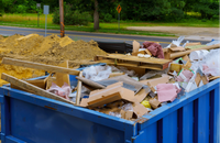 * Front lift bins * Wheelie bins * Skip binsCompetitive ratesFast and reliable service$PEEDY RECYCLING...