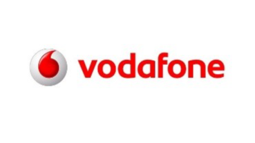 1.Vodafone propose an upgrade to their existing facility on at Riggs Hill Road, Gawler South. The works...
