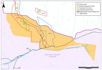 BHP Mitsui Coal Pty Ltd (BMC) and the Barada Barna Aboriginal Corporation RNTBC (ICN: 8343) (Barada...