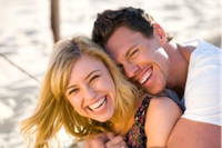 City & Country SinglesFree Compatibility Search  We have 1000's of genuine single Ladies &...
