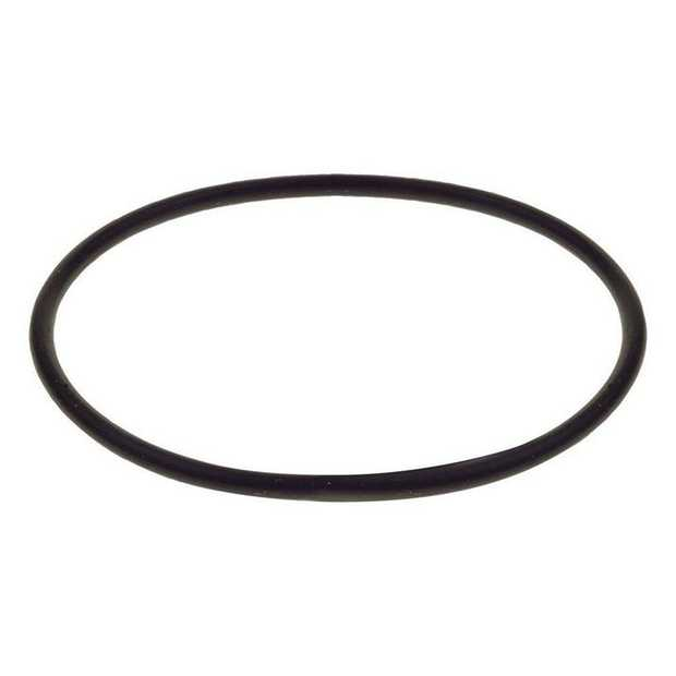 DescriptionPart NumberReplacement O-Ring for ALY-121BK/ALY-159BKRWM-056