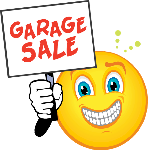 KENMORE26 Ijong StreetLots of good quality household items and collectables. No Junk! Have recently...