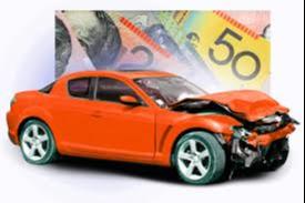 $100-$2500 on the spot cashFor cars, utes, 4x4 any make and model 0468 967 230zapa241@gmail.com