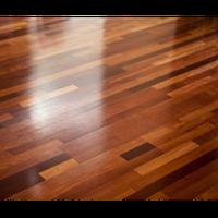 New & Old Floors sanded & polished. For prompt & reliable service.  J. Govender9398 2565  ...